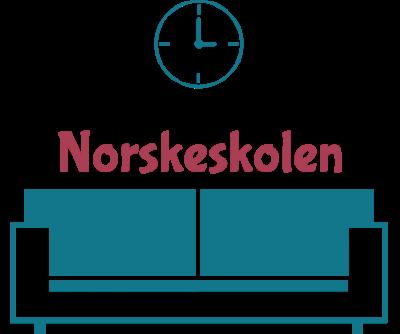 norskeskolen.net